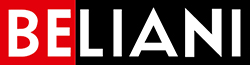 logo_beliani_250x65